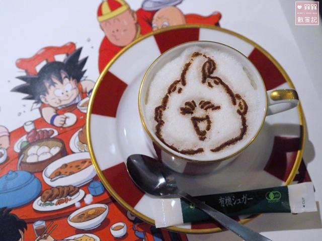 七龍珠咖啡廳 (13).JPG