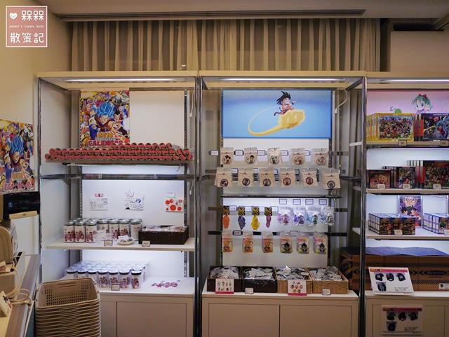七龍珠咖啡廳 (24).JPG