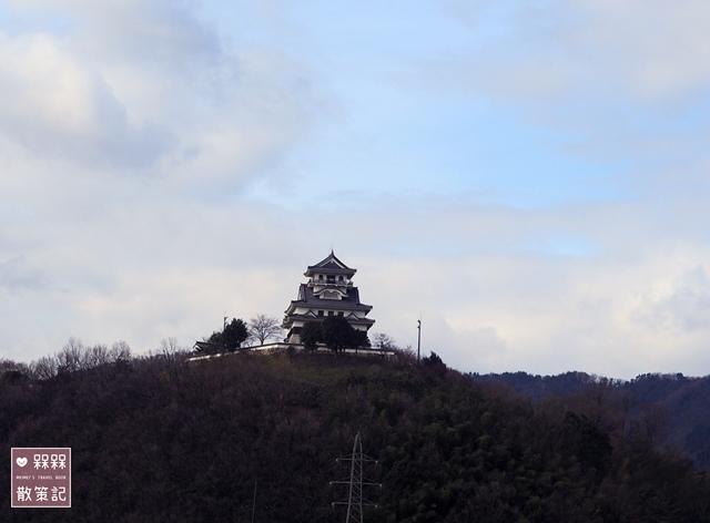 鳥取大阪千元巴士
