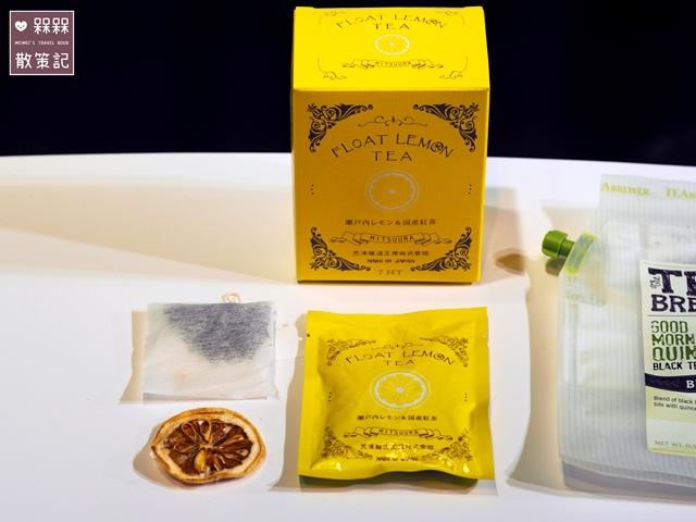 茶裝茶-茶包裝美學展