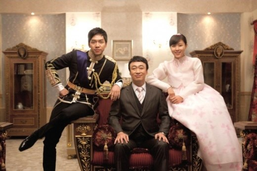 20120409-The-King-2Hearts