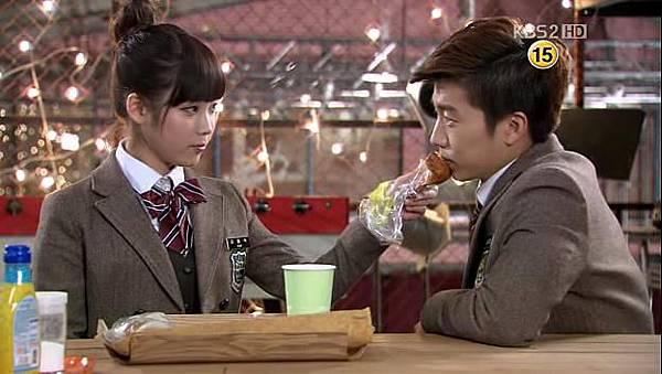 20110224_seoulbeats_dreamhigh3