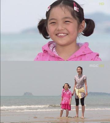 janghyuk-n3-2007.05.11