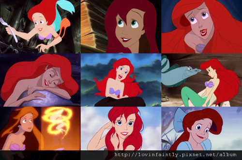 The-little-mermaid-disney-princess-24641900-500-331.png
