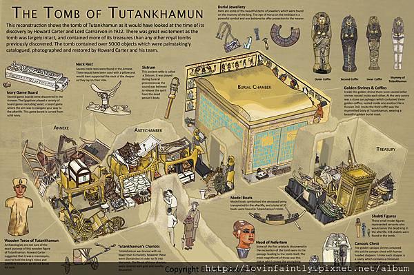 img_tomb_of_tutankhamun_20