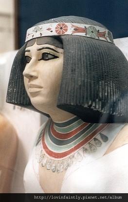 rahotep3