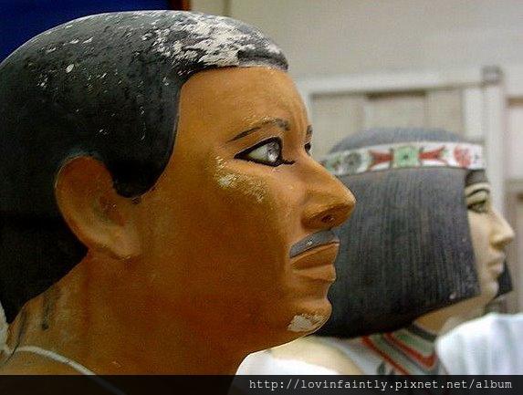 Nofret-y-Rahotep