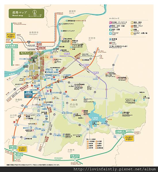 road-map_L