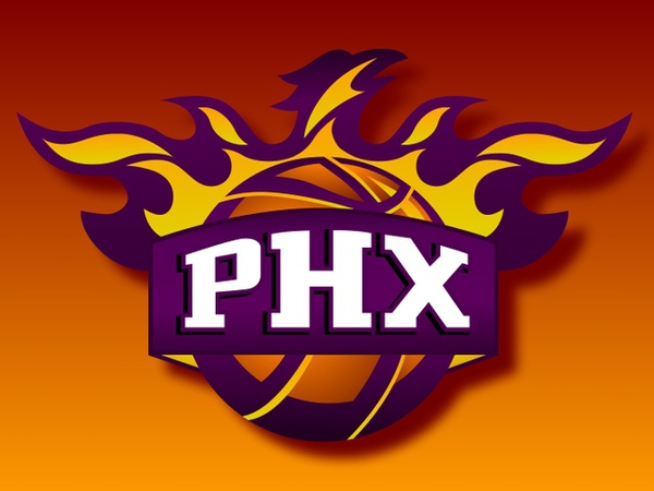 phoenix_suns.jpg