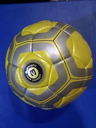 足球450[1].JPG