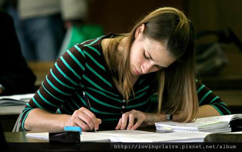 proper study