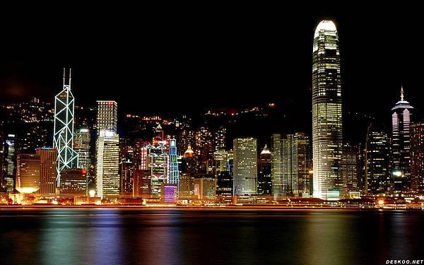 香港_1~1