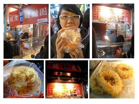 晴光市場超好吃人氣排隊脆皮甜甜圈.jpg