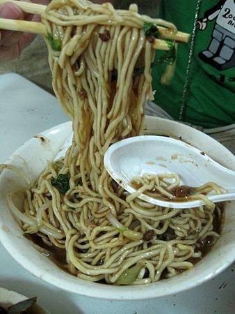 中和連城路菜市場汕頭麵2.jpg