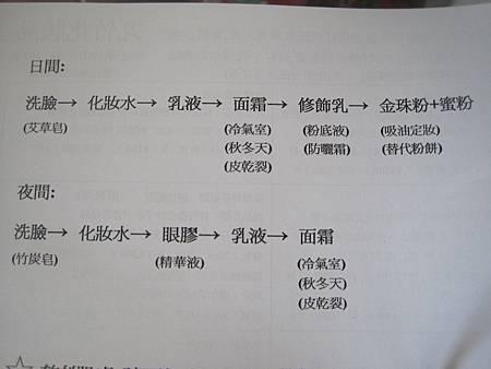 新竹老字號化妝品 丸竹_7737.JPG