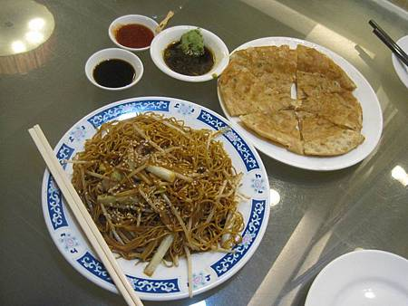新竹美食-珍香港式飲茶餐廳_7619.JPG