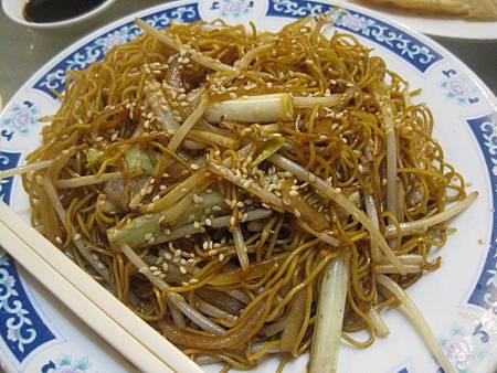 新竹美食-珍香港式飲茶餐廳_7615.JPG
