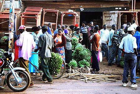 Matoke_market_in_kampala_uganda.jpg