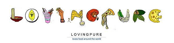 lovingpure small -2.jpg