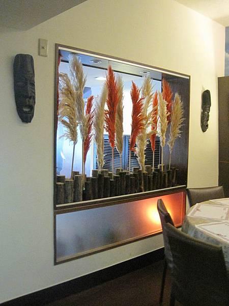 南非美食餐廳 台北店_9570.JPG
