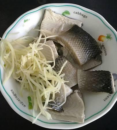台南美食-【民德虱目魚粥】_2463435_o.jpg
