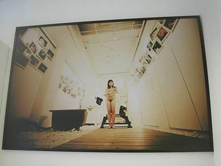 台南藝文空間-飛魚記憶美術館_9245.JPG