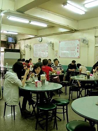 林口龜山【北方麵食館】_2355.JPG