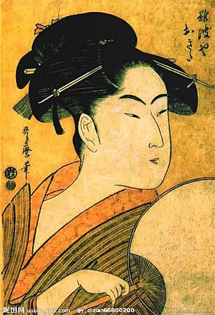 日本浮世繪藝妓.jpg