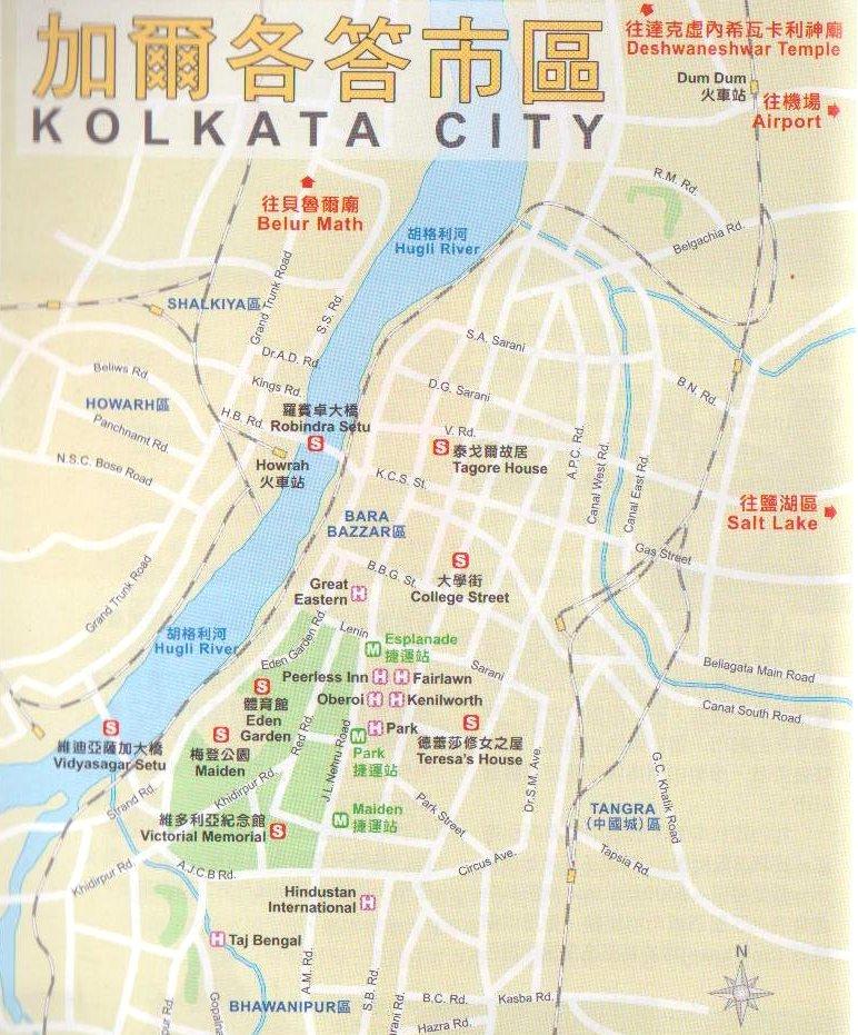 india map1.jpg