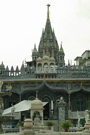 印度景點-加爾各答-耆那教寺廟_f560.jpg