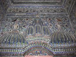 印度景點-加爾各答-耆那教寺廟_f523.jpg