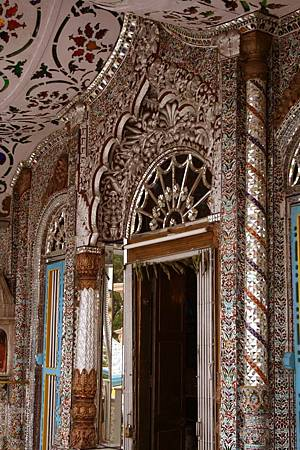 印度景點-加爾各答-耆那教寺廟_f536.jpg