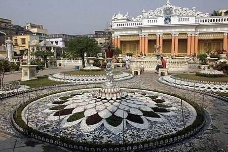 印度景點-加爾各答-耆那教寺廟_f534.jpg