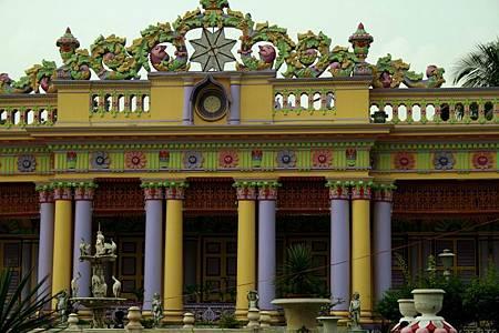 印度景點-加爾各答-耆那教寺廟_f588.jpg