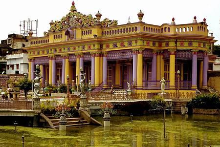 印度景點-加爾各答-耆那教寺廟_f530.JPG