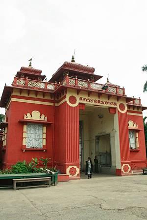 印度景點-加爾各答-耆那教寺廟_f558.jpg