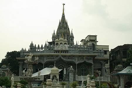 印度景點-加爾各答-耆那教寺廟_f559.jpg