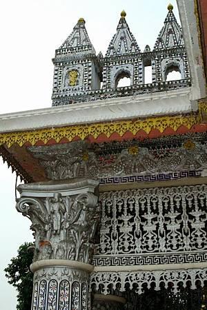 印度景點-加爾各答-耆那教寺廟_f540.jpg