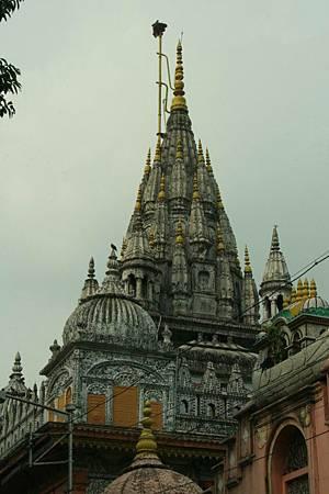 印度景點-加爾各答-耆那教寺廟_f572.jpg