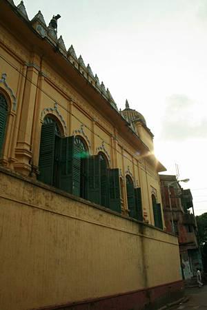 印度景點-加爾各答-耆那教寺廟_f570.jpg