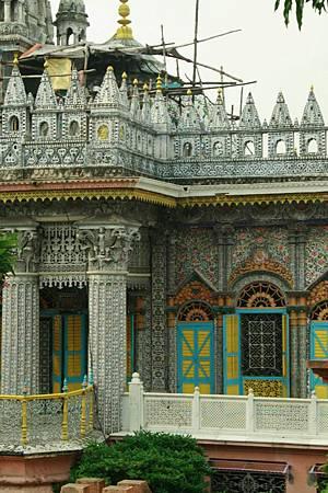 印度景點-加爾各答-耆那教寺廟_f576.jpg