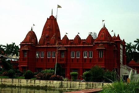 印度景點-加爾各答-耆那教寺廟_f547.jpg
