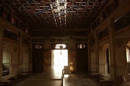 印度景點-加爾各答-耆那教寺廟_f557.jpg