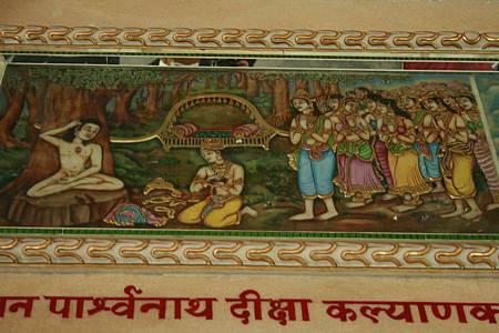 印度景點-加爾各答-耆那教寺廟_f552.jpg