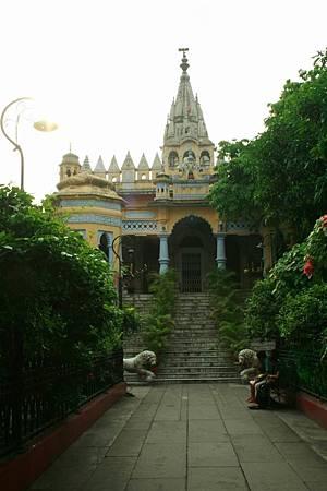 印度景點-加爾各答-耆那教寺廟_f574.jpg