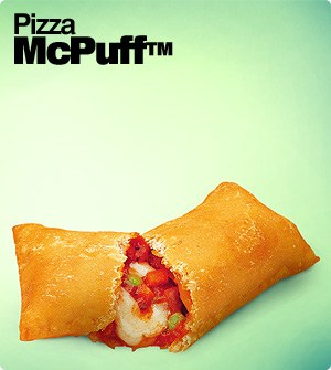 Chicken McCurry Pan.jpg