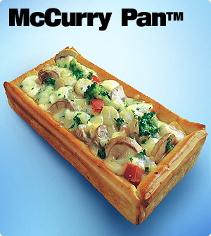 Chicken McCurry Pan .jpg
