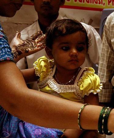 印度購物-化身印度芭比 086.jpg