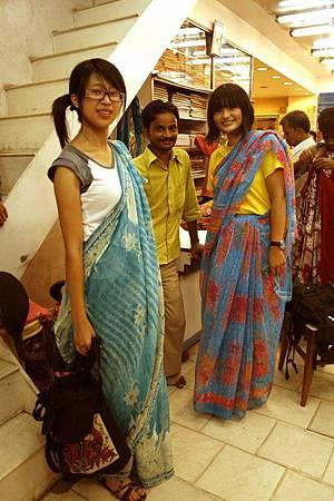 印度購物-化身印度芭比 075.jpg