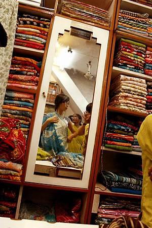 印度購物-化身印度芭比 062.jpg